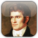 Quotations by John C Calhoun